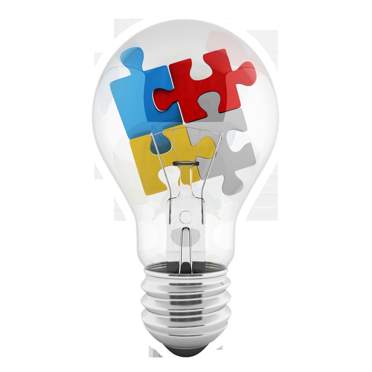 image-lightbulb-square
