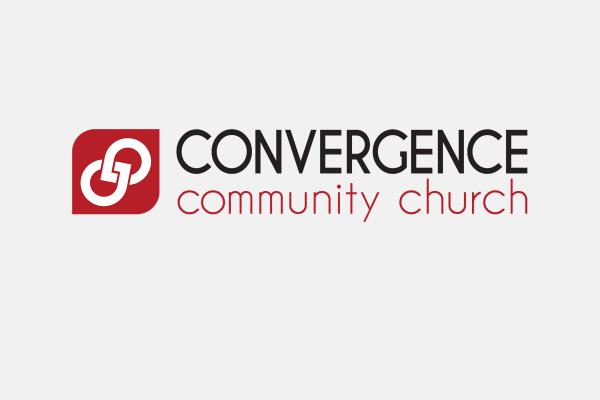 Logo — Convergence